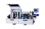 KDT-302 Кромкооблицовочный станок KDT Автоматические станки Кромкооблицовочные