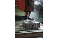 Rifa RFMP3022 Двухколонный обрабатывающий центр Rifa Портальные Фрезерные станки