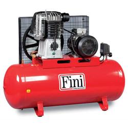 Fini BK-120-270F-10 Компрессор поршневой Fini Поршневые Компрессоры