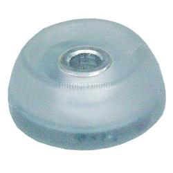 Вставка полиуретановая для полусферы 90мм Rossvik Шиномонтажный Инструмент