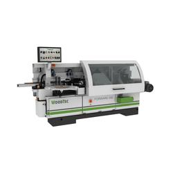 WoodTec FORWARD 200 станок для облицовывания кромок Woodtec Автоматические станки Кромкооблицовочные