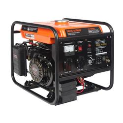 Patriot MaxPower SRGE 4000iE Генератор инверторный Patriot Бензиновые Генераторы