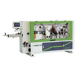 Станок для облицовывания кромок WoodTec Compact Woodtec Автоматические станки Кромкооблицовочные