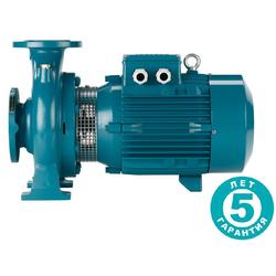 Calpeda NM 32/16B Насосный агрегат моноблочный фланцевый Calpeda Насосы Генераторы и мотопомпы