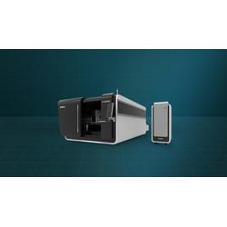 Gweike HIGH POWER/12000W LF4020GH Оптоволоконный лазерный резак с защитной кабиной и сменным палетами Gweike Станки лазерной резки Станки по металлу