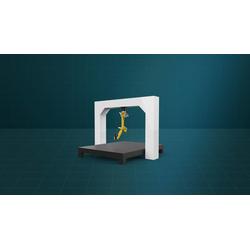 Gweike LASER CUT/ROBOT LF1800 Работ-трёмерный волоконный лазерный резка Gweike Станки лазерной резки Станки по металлу