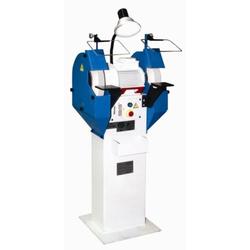 ТШ-3 Точильно-шлифовальный станок Станкоинком Точильно-шлифовальные Шлифовка и заточка