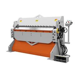 Stalex HW1830x3.5 Листогиб Stalex Электромеханические Листогибочные прессы