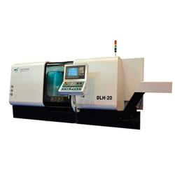 DMTG DLH-20 Токарный обрабатывающий центр DMTG Наклонная станина Станки с ЧПУ