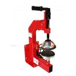 Сибек Микрон вулканизатор для камер Сибек Вулканизаторы Шиномонтаж